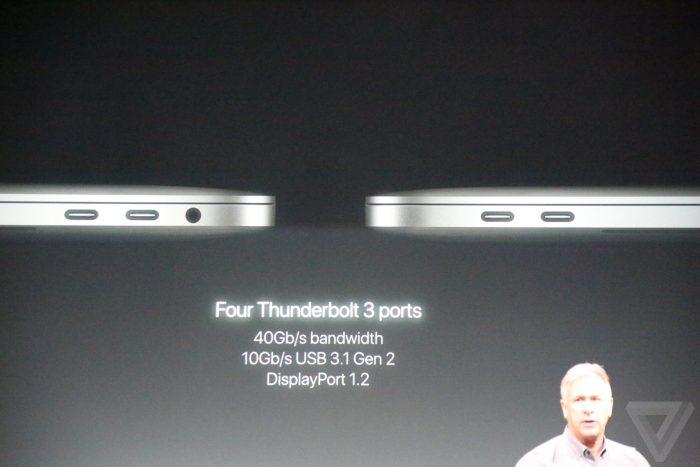 apple-macbook-event-portok