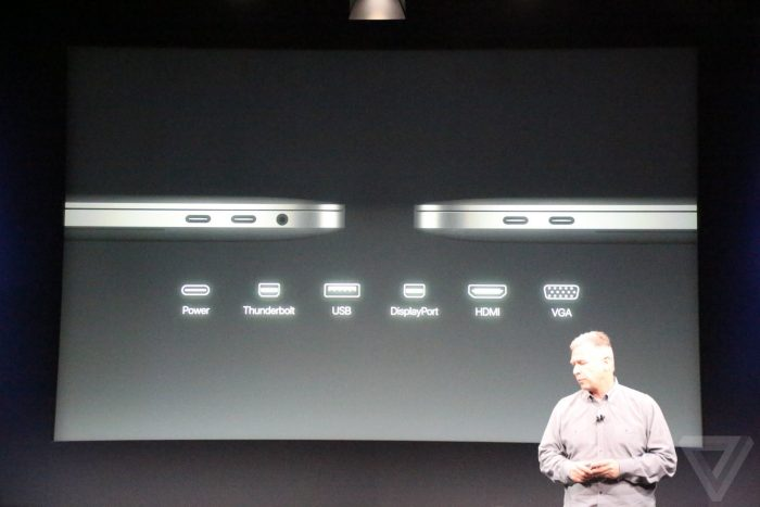 apple-macbook-event-portok2