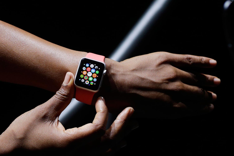 apple-watch-wear