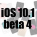 ios-10-1-beta-4