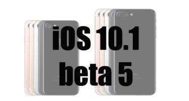 ios-10-1-beta-5-ota-iphone-7