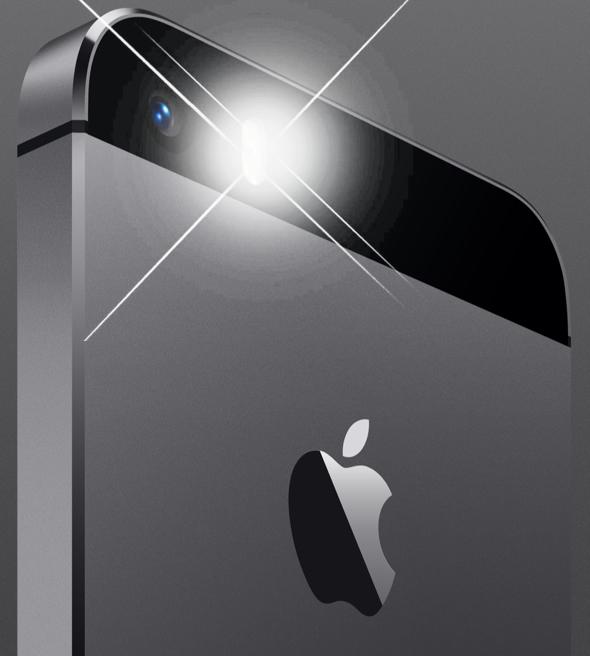iphone-5s-led-jelzes