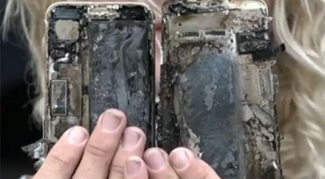 iphone-7-matt-j