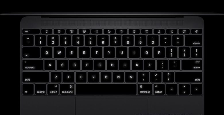 macbook-magic-keyboard