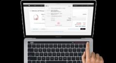 macbook-pro-apple-pay-kiszivarogtatas