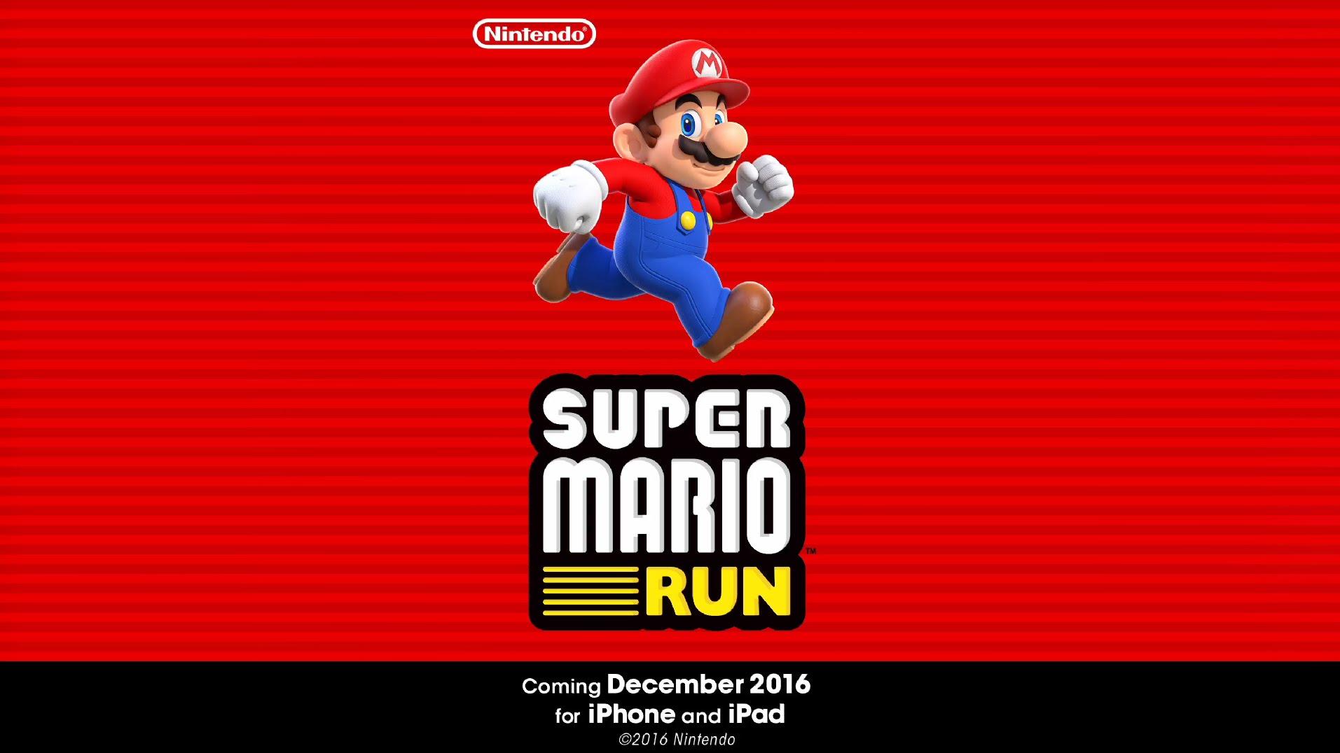 YouTube.com/Nintendo Mobile