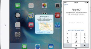 300 millió iPhone távoli törlésével fenyegeti egy hackercsoport az Apple-t 2855483c65
