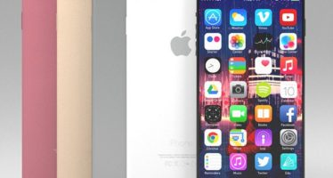 Az LG is beszáll az iPhone 9 beszállítók körébe és ők felelnek az akksikért  2bc10e5451