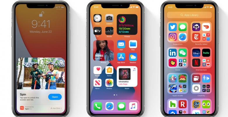 Android | iCuccok – Apple hírek, újdonságok, programok